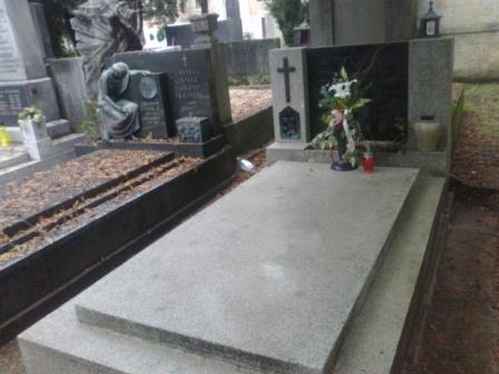 poslije-uredjenja-grobnog-mjesta
