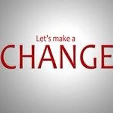 Change_Čuvar sjećanja