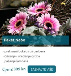 Nebo_Web _Cs