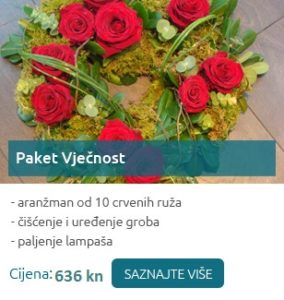 Paketi_Slike usluga Vječnost